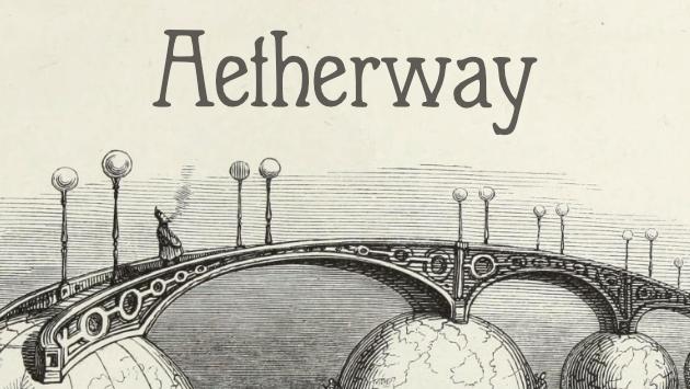 Aetherway